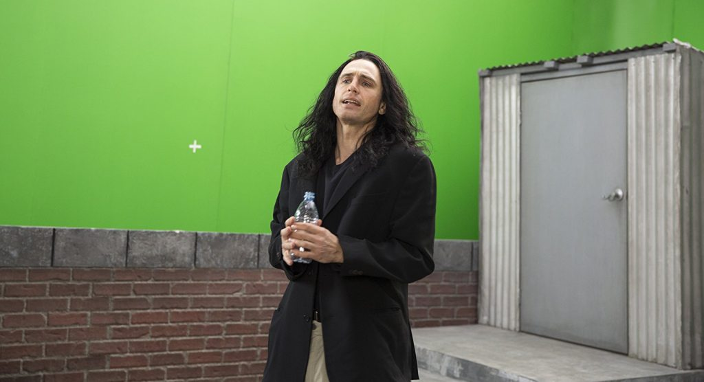 The Disaster Artist Review – Oh, Hai CUB Reader! James Franco's Dramatization of the Making of Cult Classic 'The Room' Will Tear You Apart with Laughter