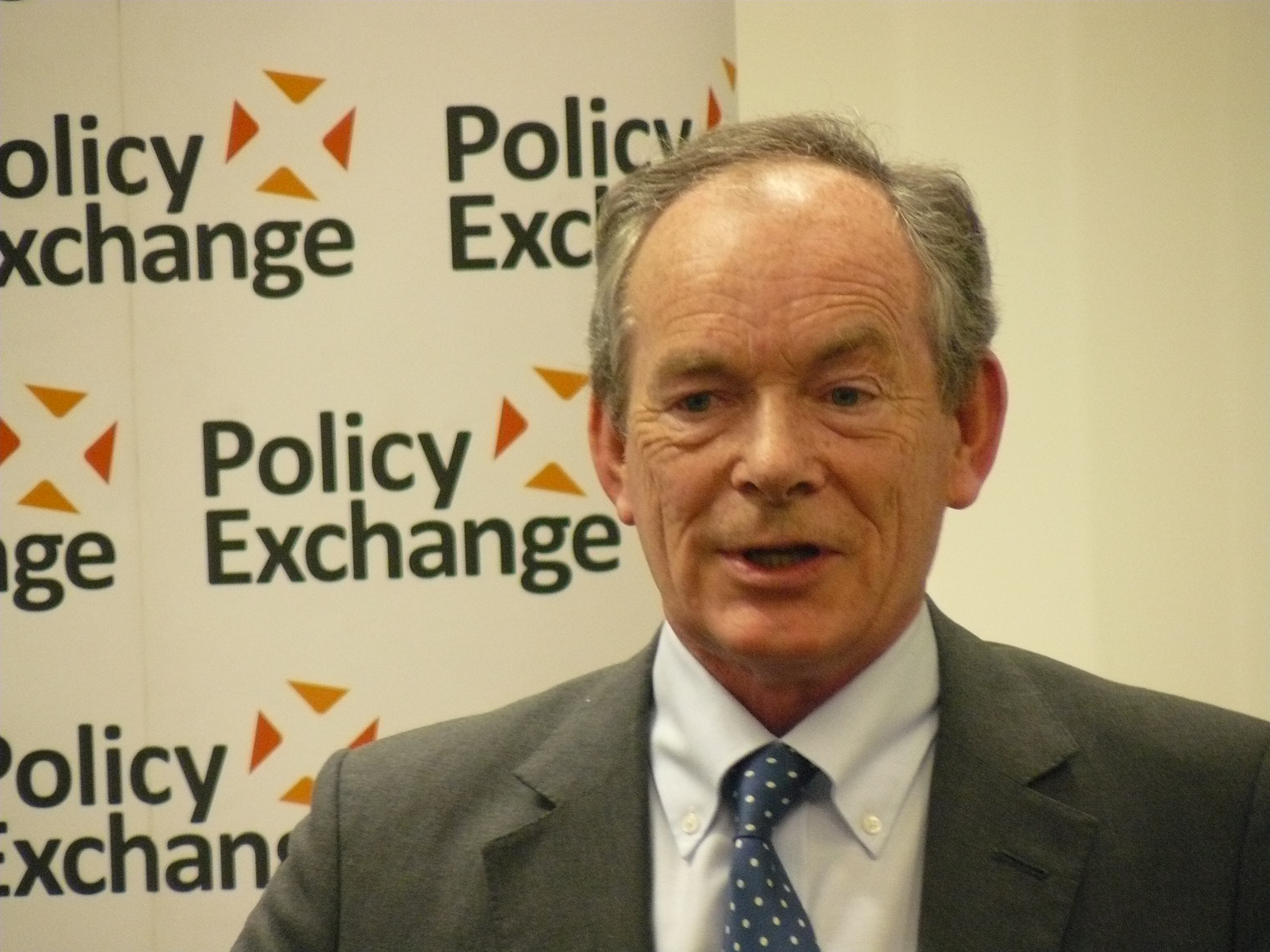 Simon_Jenkins_at_Policy_Fight_Club