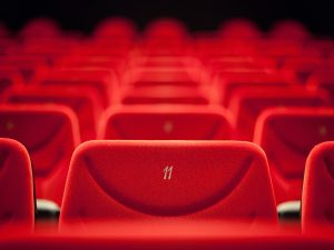 27220577-cinema-wallpapers