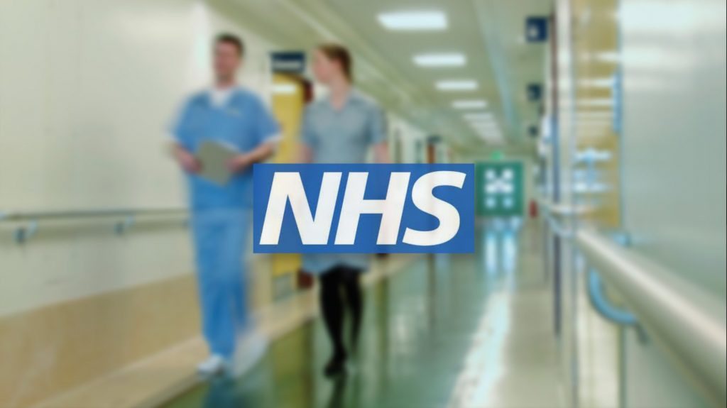 The winter of woes, crows and crisis. Can our NHS survive much longer under government?
