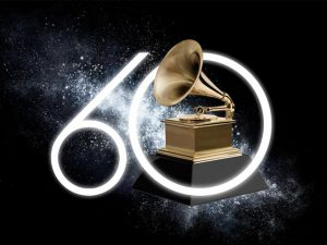 Grammy-Awards-2018-nomination-teamworld