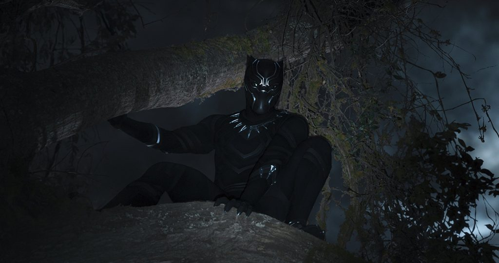Black Panther Review – Ryan Coogler's Contribution to the Marvel Canon is a Cultural Milestone that Challenges and Satisfies in Equal Measure