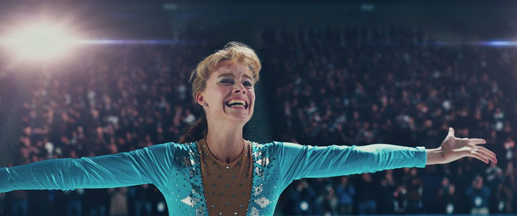 I, Tonya Review – Margot Robbie Skates Rings Round the Competition, in Craig Gillespie's Convincing Tonya Harding Biopic