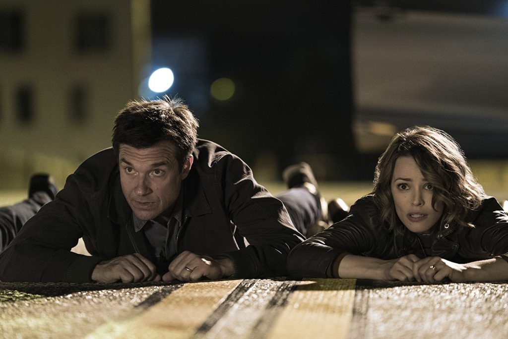 Game Night Review – Original and Inventive, Jason Bateman and Rachel McAdams' Thrilling Comedy is no Trivial Pursuit