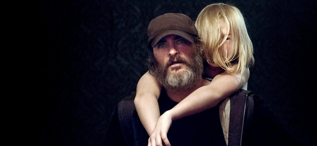 You Were Never Really Here Review – Lynne Ramsay's Heady Psychological Thriller is a Heavy Hammer Blow to the Senses That Doesn't Quite Strike at the Heart