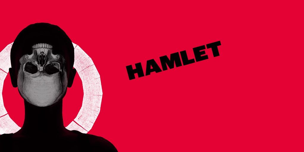 Terry's 'Hamlet' at the Globe – When a wannabe daring production ends up playing it safe