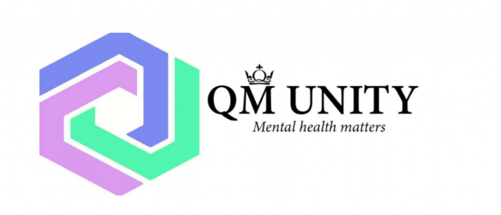 Unity Society – A group of students raising awareness and supporting student wellbeing, because mental health matters.