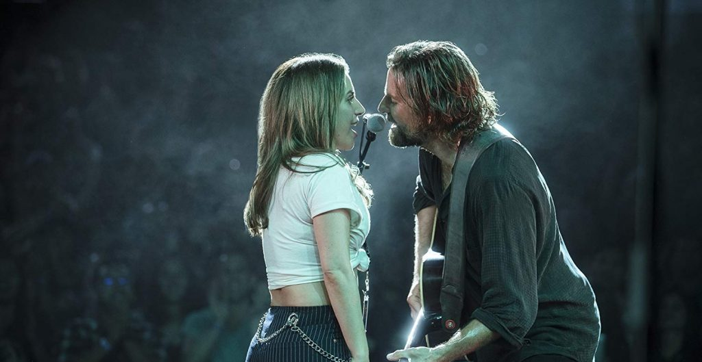 Exclusive Review: A Star is Born leaves you dazzled…