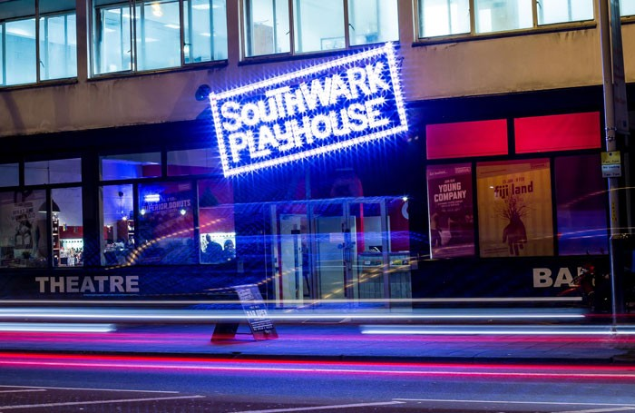 The Southwark Experience