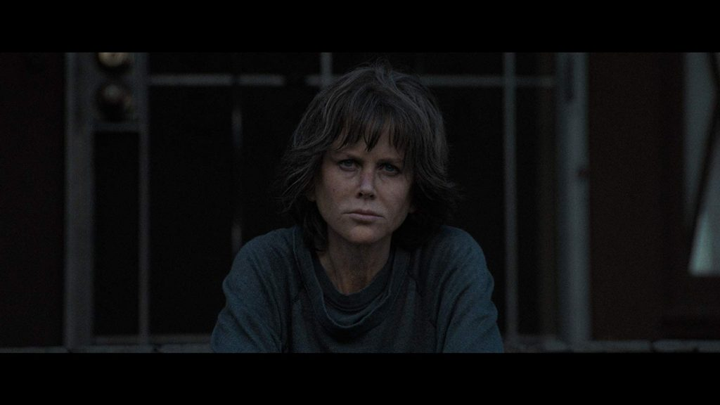 Exclusive Review: Destroyer – Nicole Kidman excels