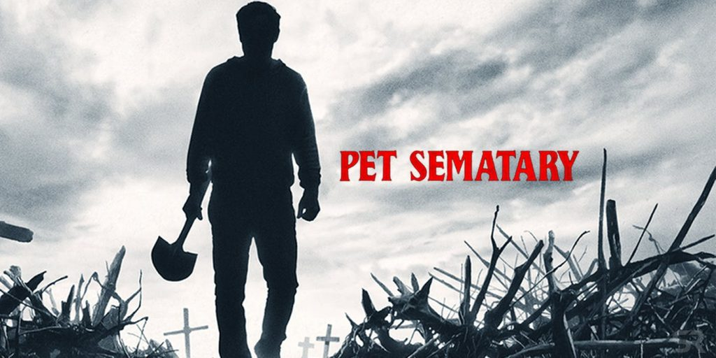 Exclusive Review of Pet Sematary