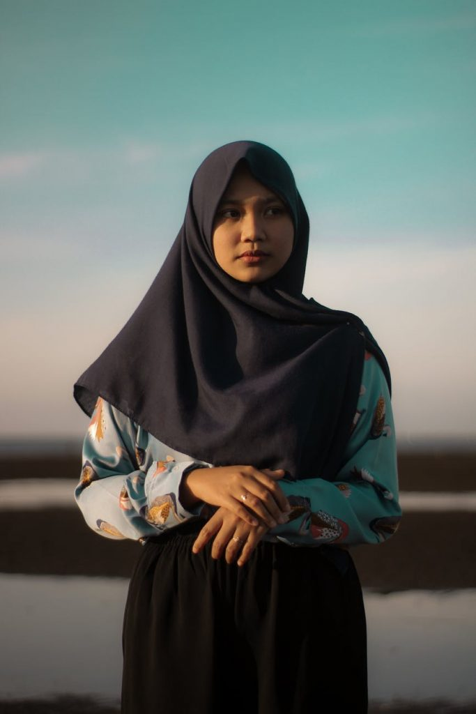 The Plight of the Ex-Muslim Woman