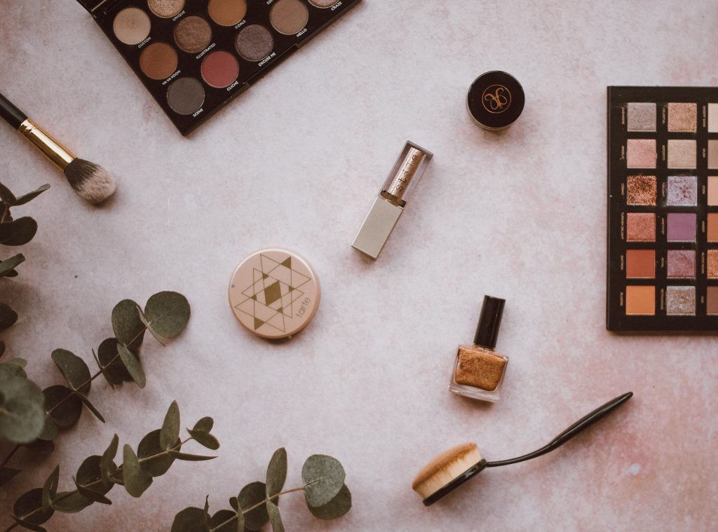 Pain is the new Pleasure: What beauty brands aren't telling you