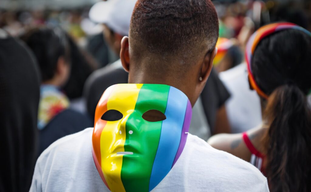#PrideMonth: Experiences of Double Discrimination | How the LGBT Community Has Failed QTIPOC