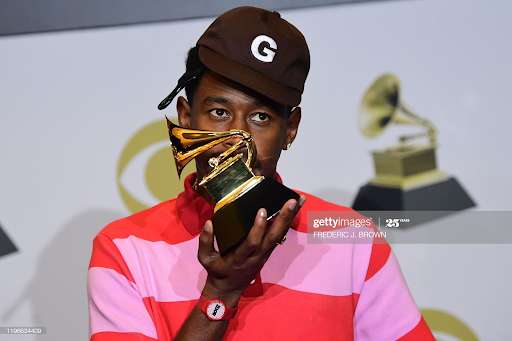 #BLM – The GRAMMYs Continue To Categorically Sideline Black Artists