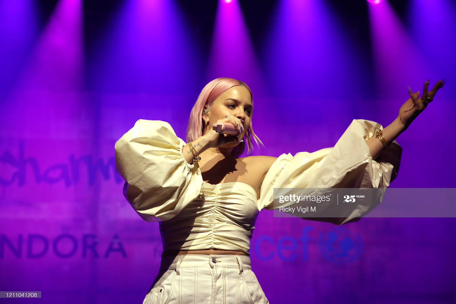 Anne-Marie and Doja Cat Remind us How 'To Be Young' With Their New Smash Hit