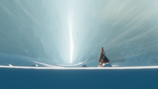Journey: A Review