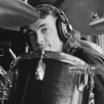 A Musician's Legacy: Rush's Neil Peart
