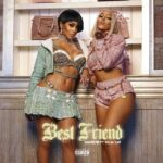 """That's My Best Friend"" – Doja and Saweetie Join Forces To Dominate the Charts With Their New Anthem"
