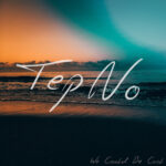 The Antidote To Your Lockdown Blues is Tep No's 'We Could Be Cool'