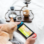 How Animal Crossing Helped Me Survive the Pandemic